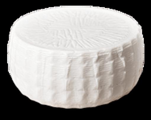 תמונה של משק דותן גבינה צפתית קשה מחלב כבשים משקל