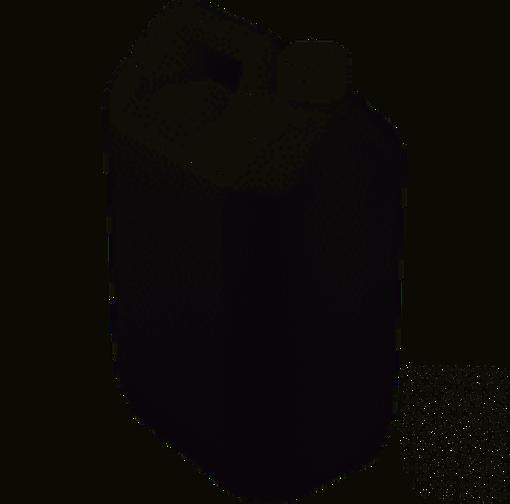 תמונה של כליל שמפו צמחי לבנדר 4 ליטר