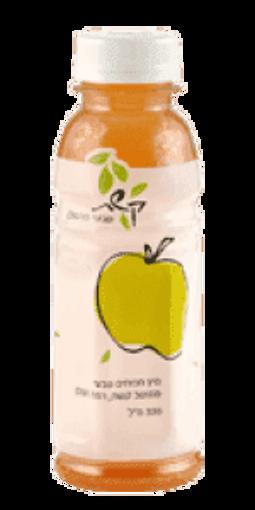 "Picture of קשת מיץ תפוחים טבעי 330 מ""ל"
